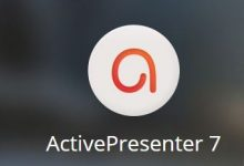 logo active presenter