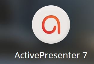 active presenter logo