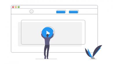 Create+Interactive+Videos