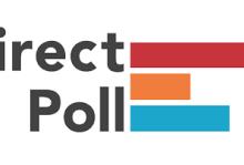 logo directpoll