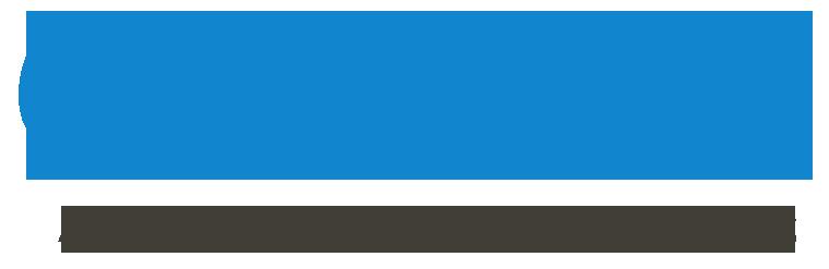 Logo-QYS