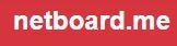 logo netboard