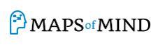logo miapsofmind