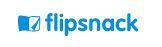 logo flipsnack