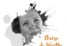 titre interview claire