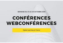 Conférences Webconférences