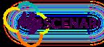 logo scenari
