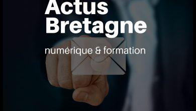 Actus Bretagne