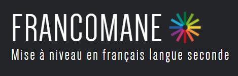 francomane
