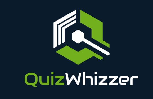 logoquizwhizzer