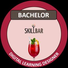 badge_bachelor_