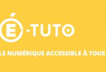 etuto logo
