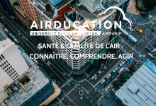 air education