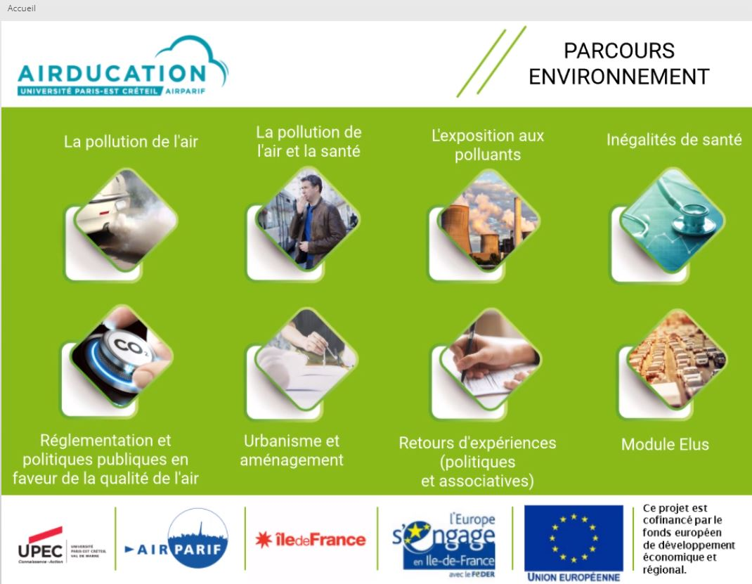 aireducation