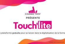 touchlite