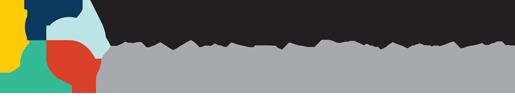 logo institut-villebon
