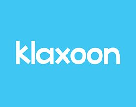 Logo-klaxoon