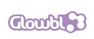 logo glowbl