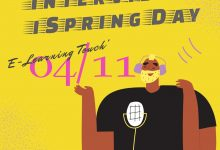 iSpring day