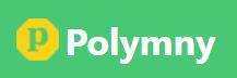 polymny